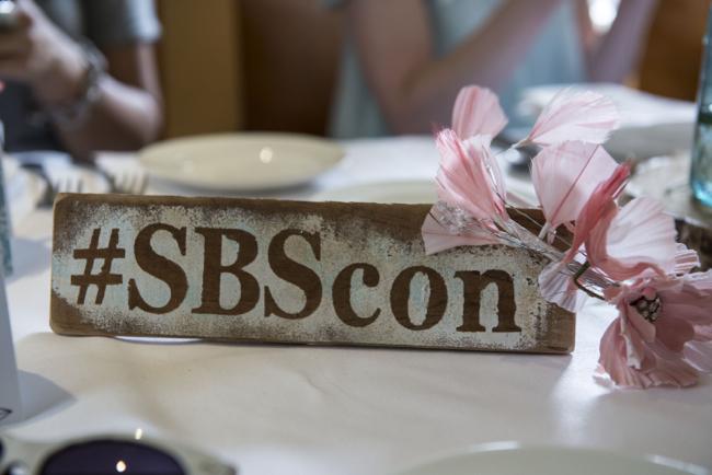 sbs-con_8
