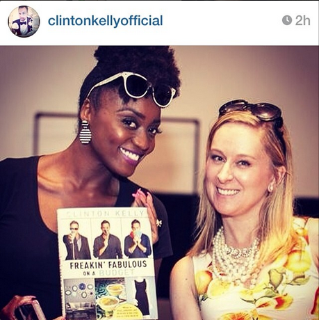 clinton-kelly-feature