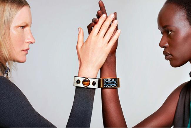MICA-tech-bracelet-2