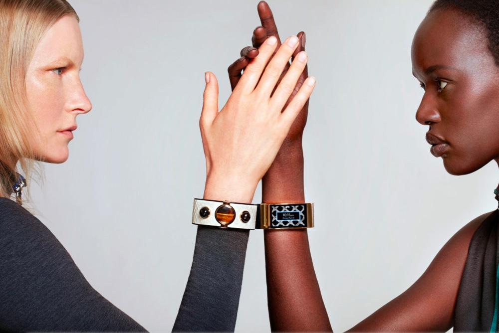 MICA-tech-bracelet