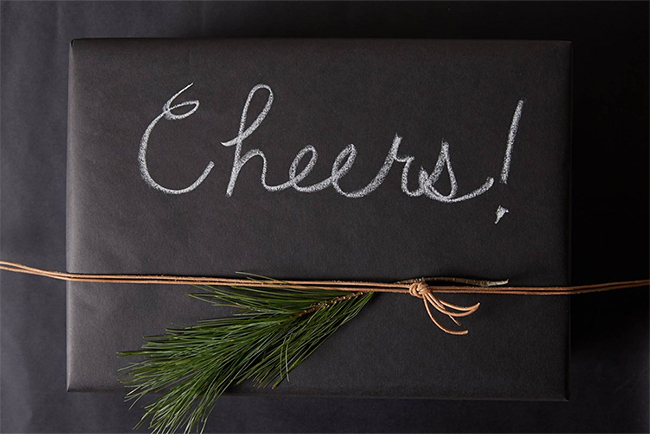 chalkboard-wrapping-paper-2