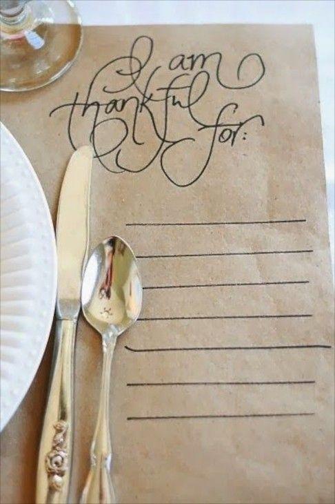 thanksgiving-decor-idea