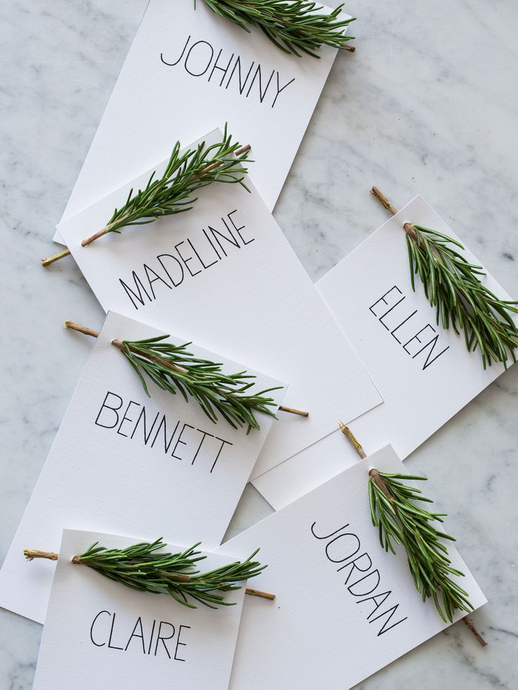 thanksgiving-decor-pinterest