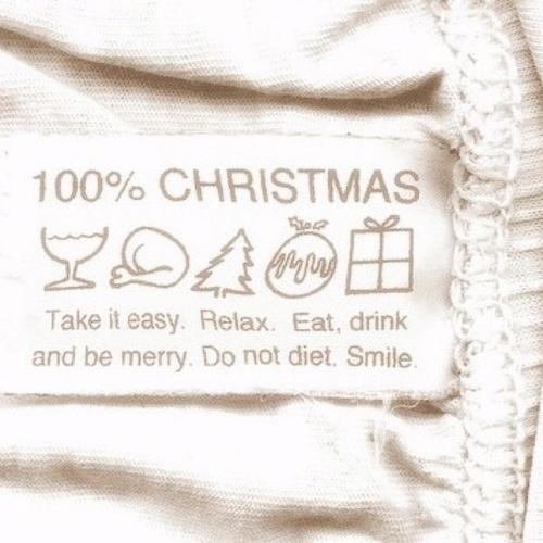 100-christmas