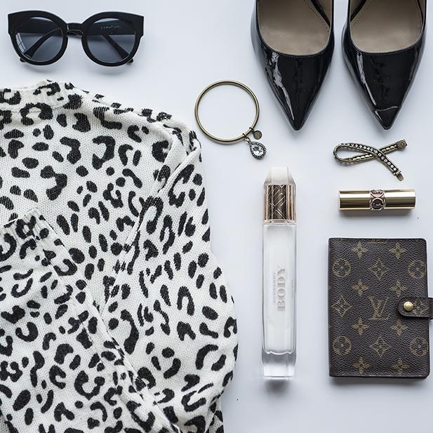 leopard-sweater-ig