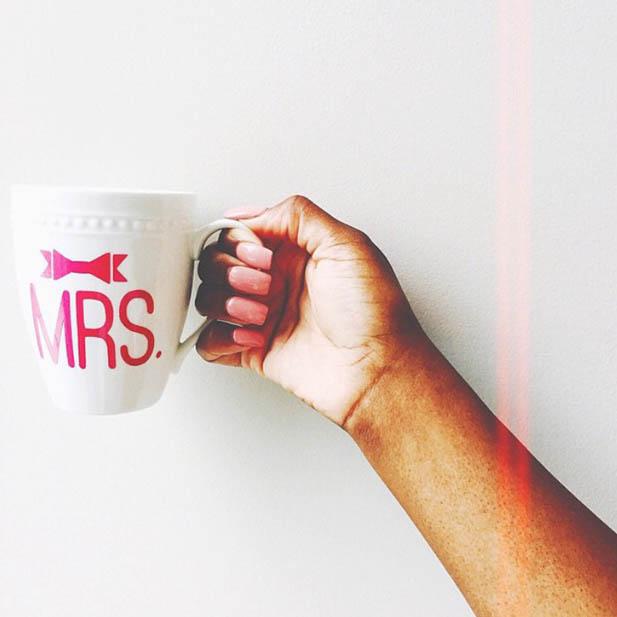 mrs-mug