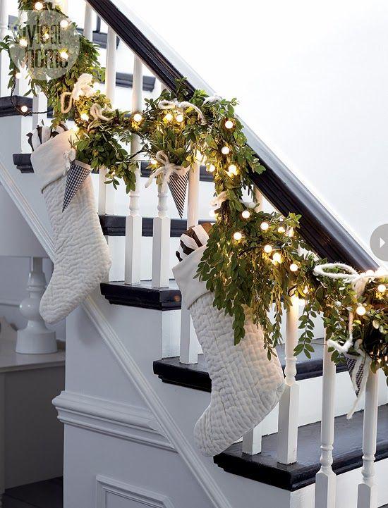 stocking-stuffer-ideas-2