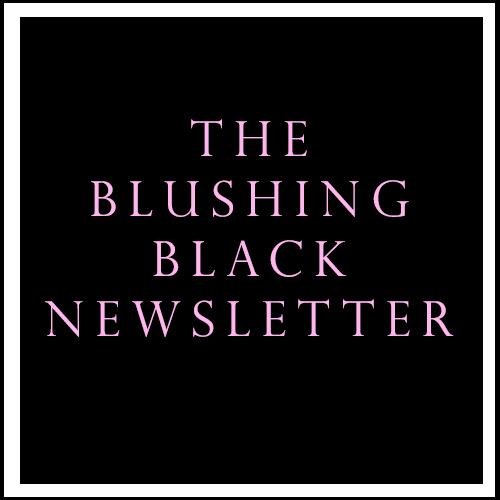 bb-newsletter-2