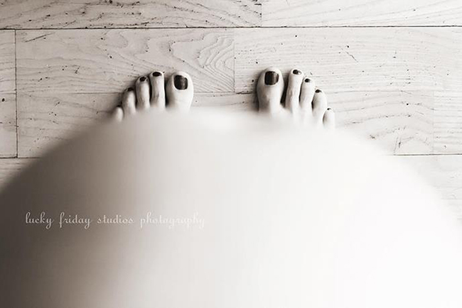 maternity-photo-2