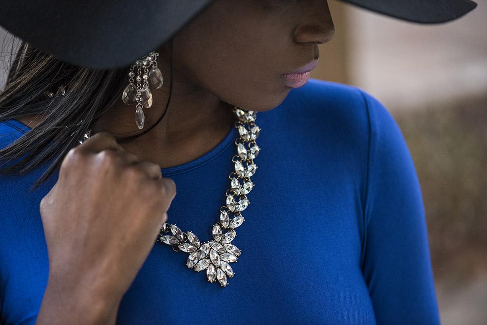 royal-blue-dress-cover
