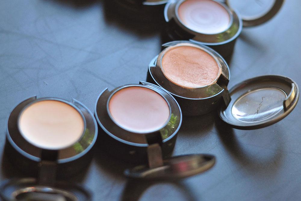 makeup-pots-mac-cover