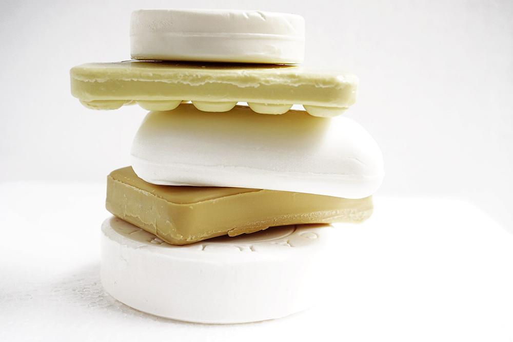 5-luxury-soaps_1