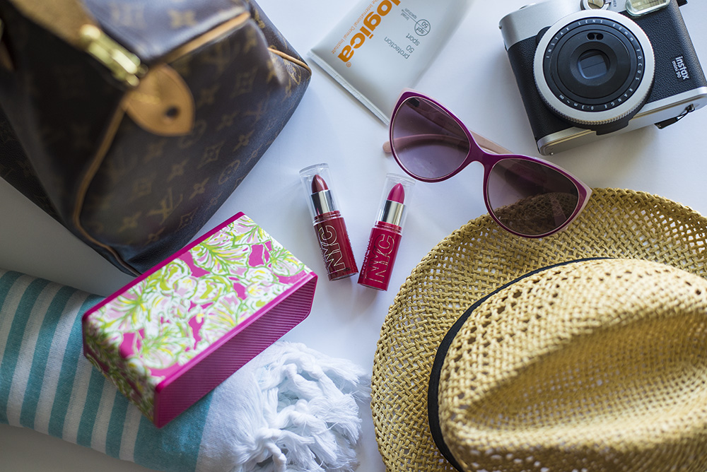 summer-lipsticks-cover