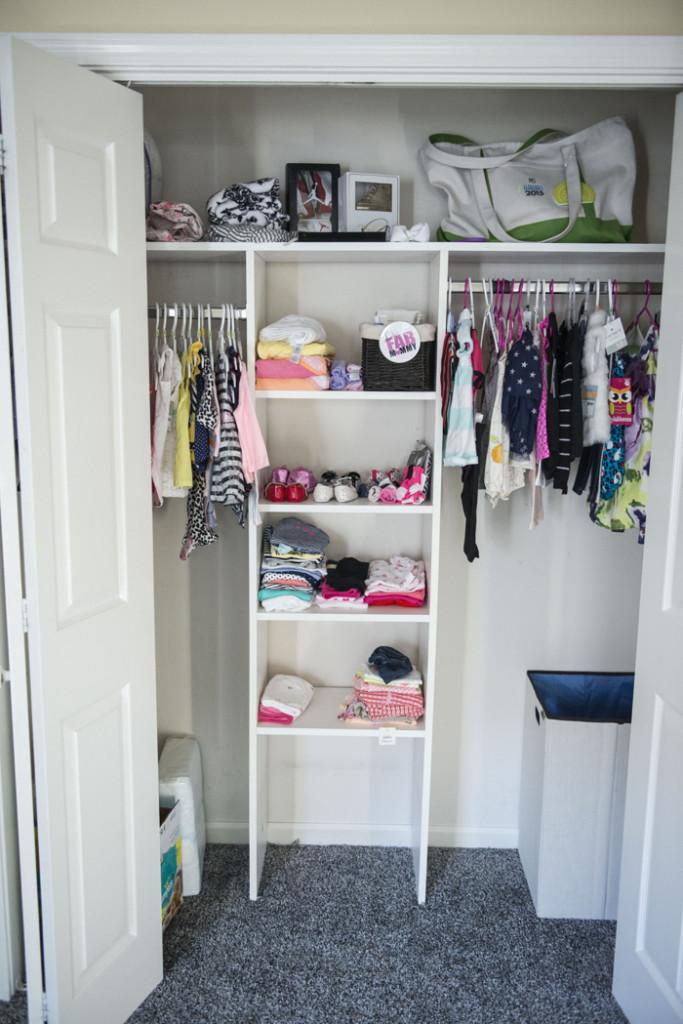 new-home-closet-ideas_1
