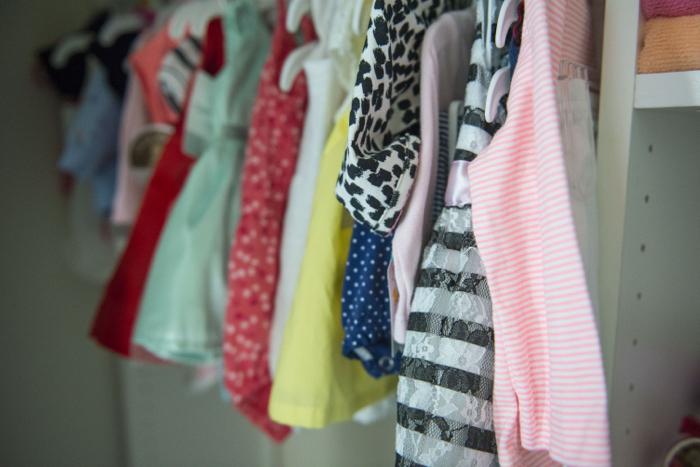 new-home-closet-ideas_2