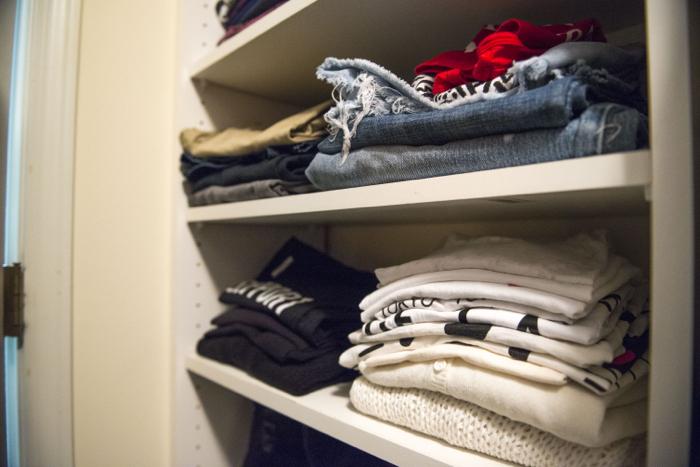 new-home-closet-ideas_5
