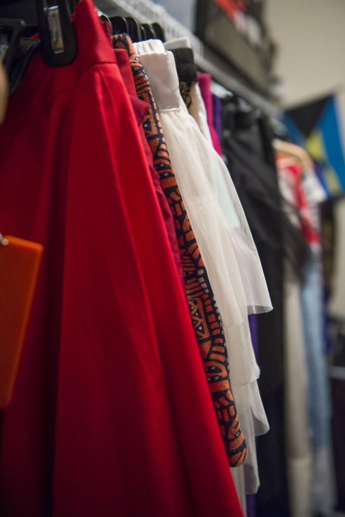 new-home-closet-ideas_7