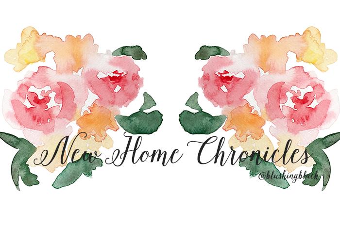 new-home-closet-ideas_8