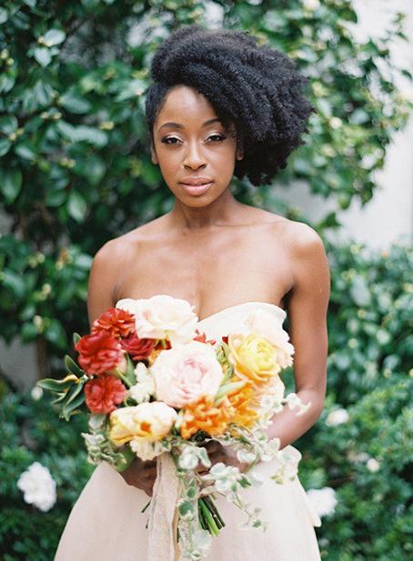 natural-hair-bridal-hairstyles-2