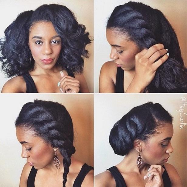 natural-hair-bridal-hairstyles-3