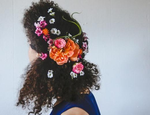 natural-hair-bridal-hairstyles-cover