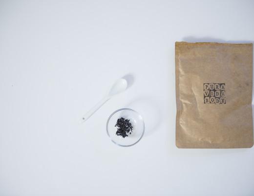 pura-vida-coffee-scrub-cover