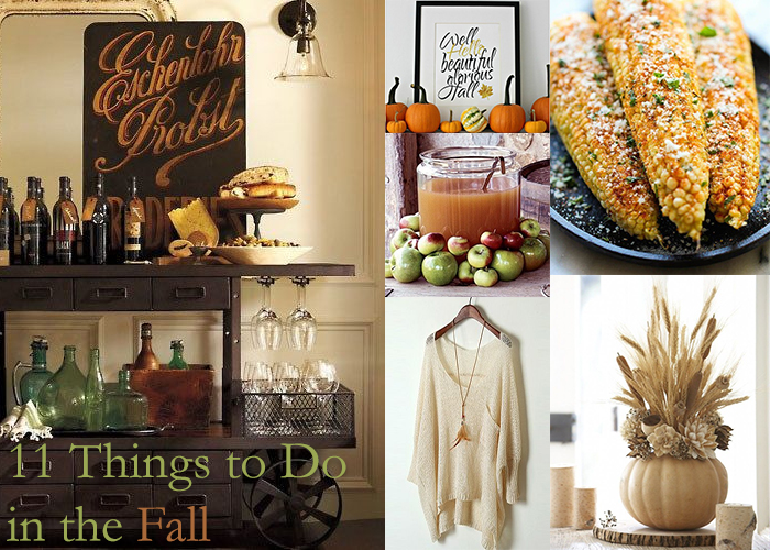 things-to-do-in-fall-cover