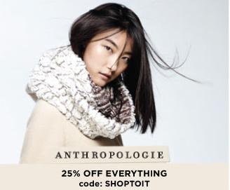 anthropologie-black-friday-sales