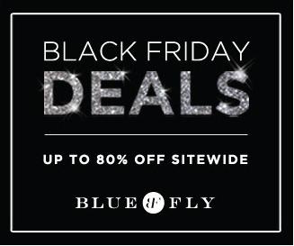 blue-fly-black-friday-sales