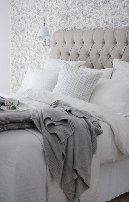 cozy-bedroom-decor