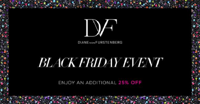 dvf-black-friday