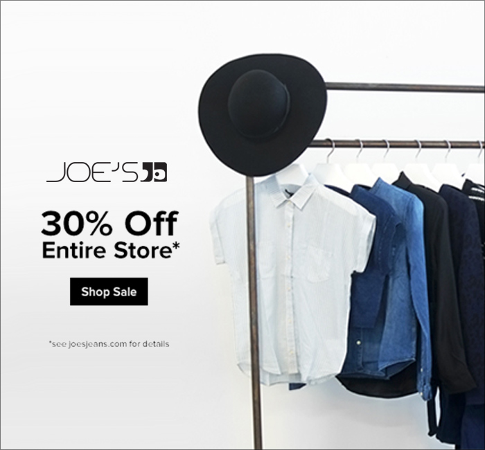 joes-jeans-black-friday