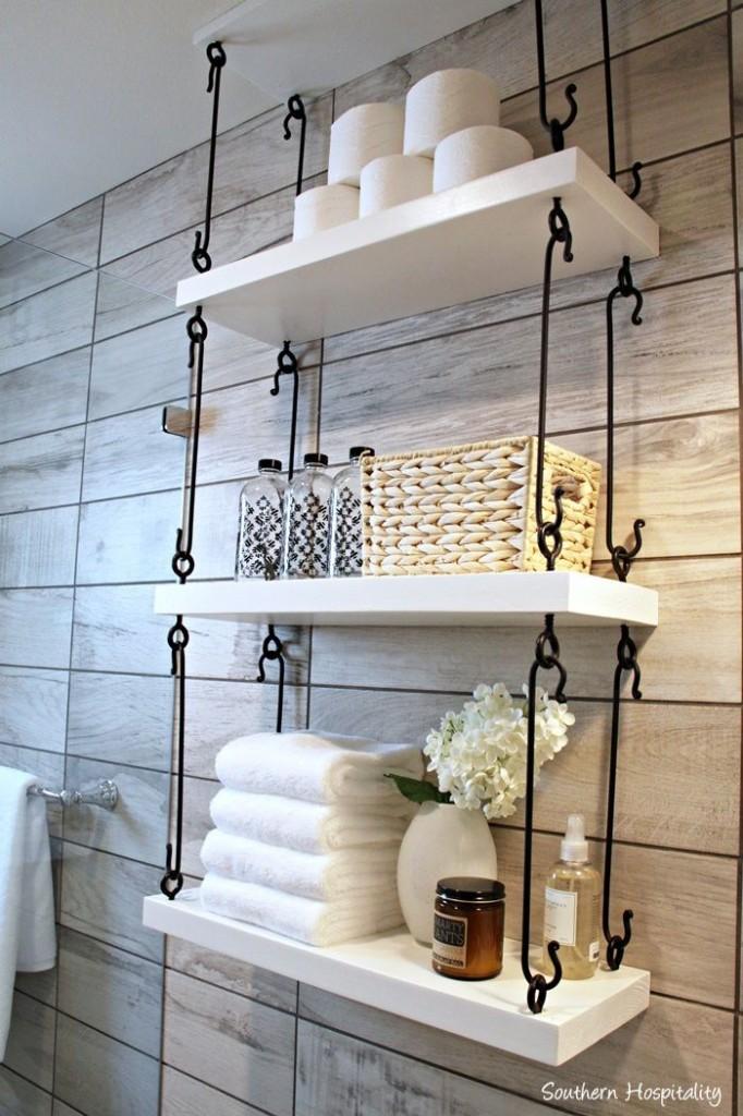 stocked-bathroom
