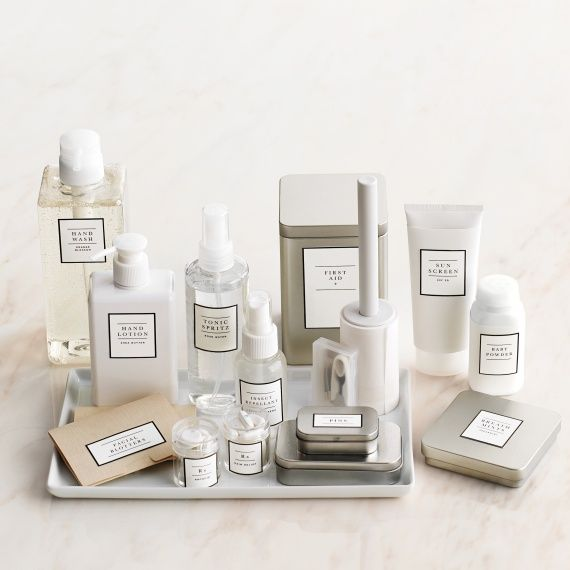 stocked-toiletries