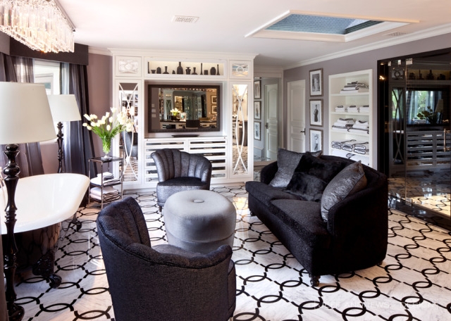 jenner-interior-design