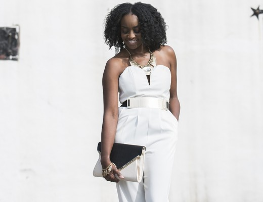 asos-white-jumpsuit-cover
