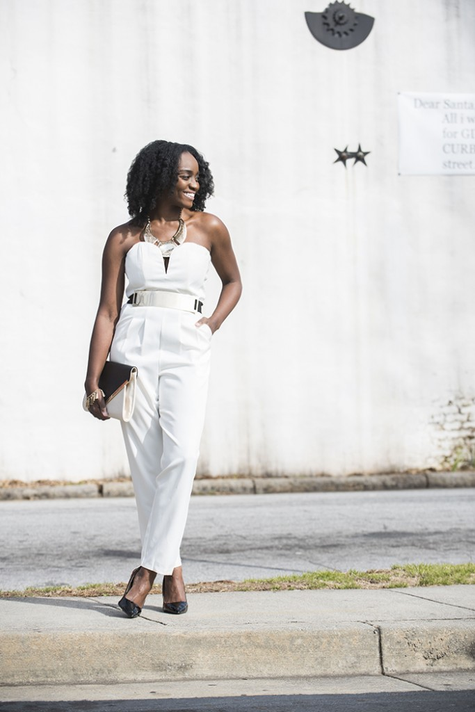 asos-white-jumpsuit_1