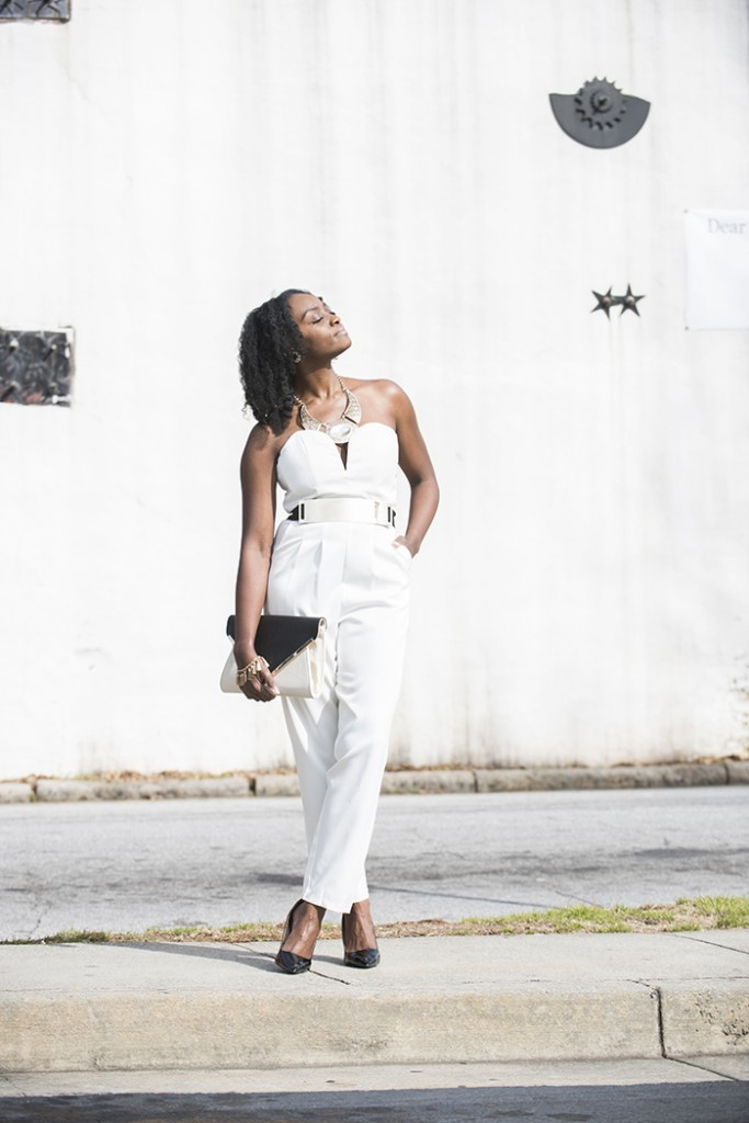 asos-white-jumpsuit_2