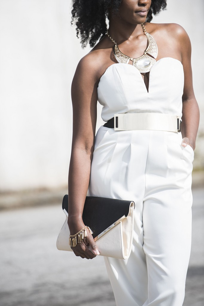 asos-white-jumpsuit_5