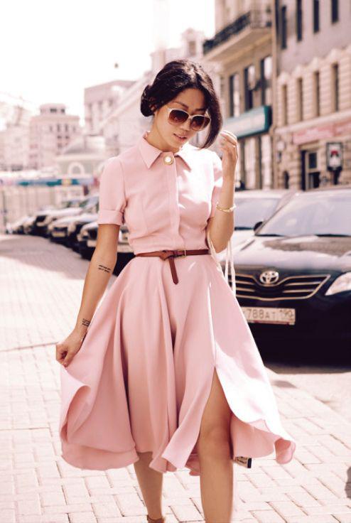 blush-dress