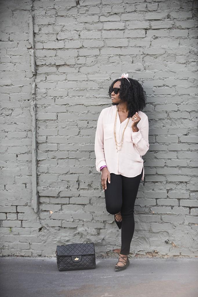 pastel-pink-pantone-2016_1