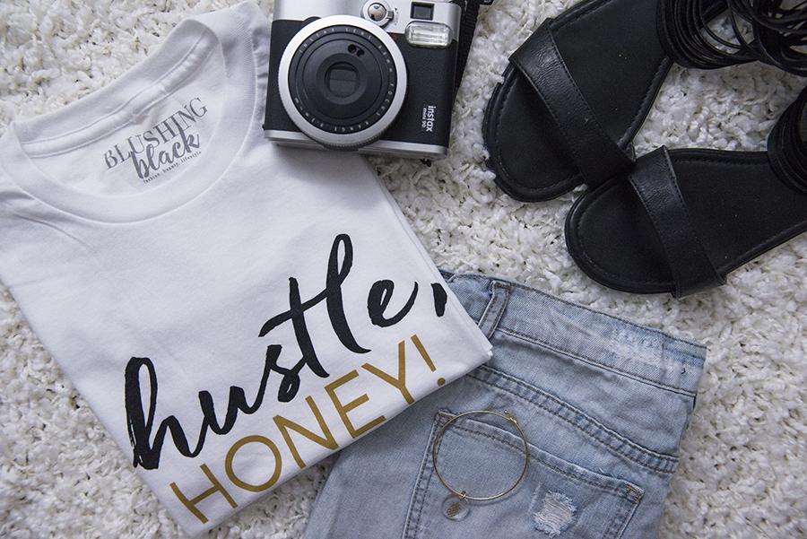 hustle-honey-7