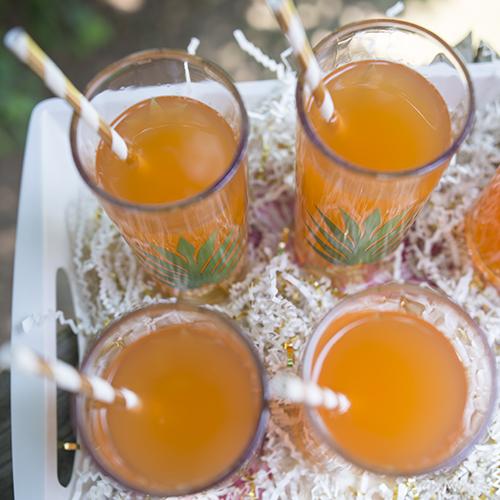 alize-peach-recipe-box