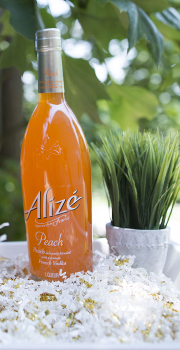 alize-peach-recipes_9