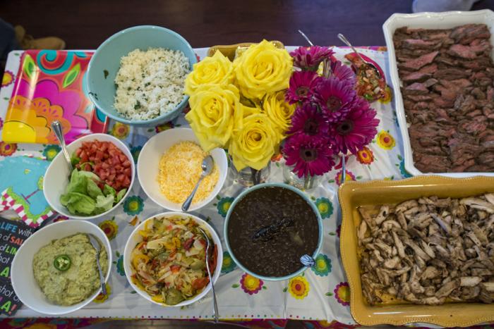 cinco-de-mayo-recipes_23