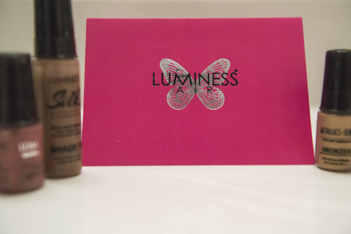 luminess-air-air-brush-makeup_6