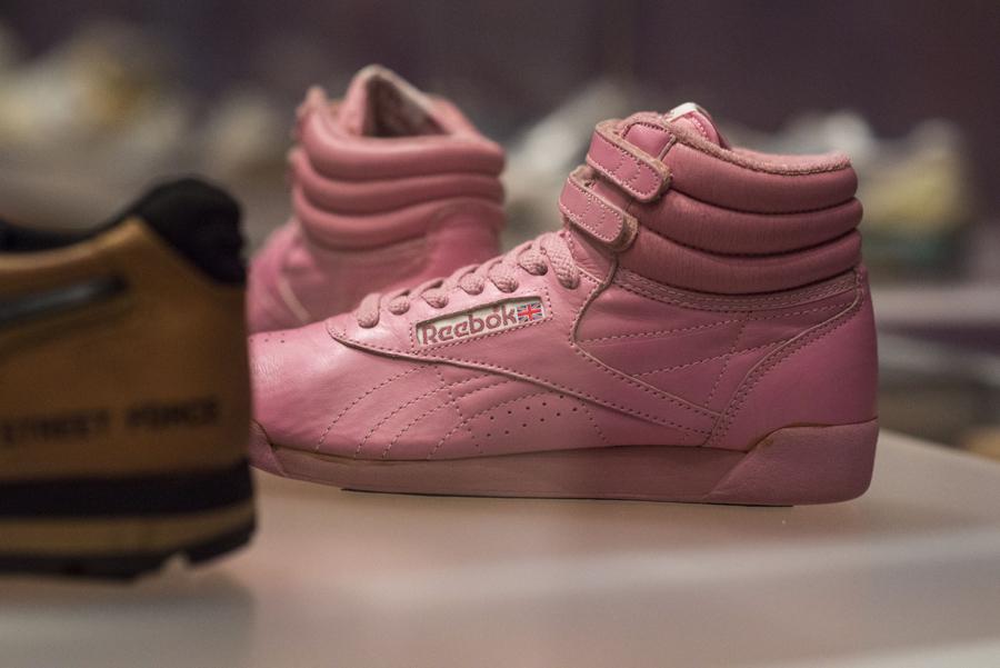 rise-of-sneaker-culture_1