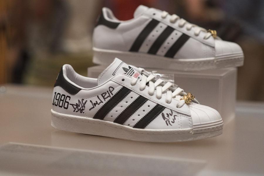 rise-of-sneaker-culture_2