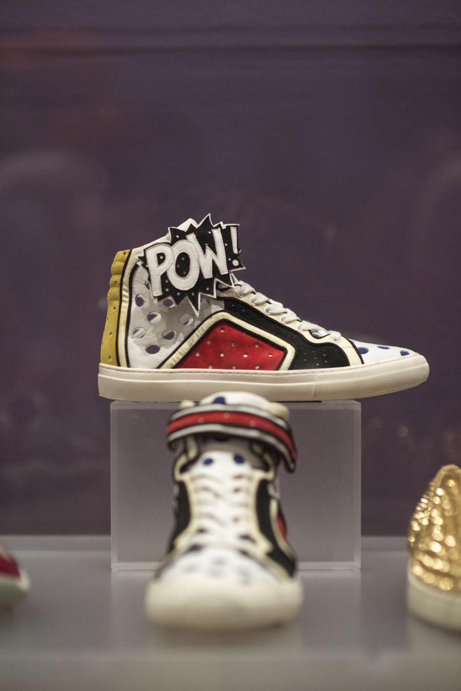 rise-of-sneaker-culture_4