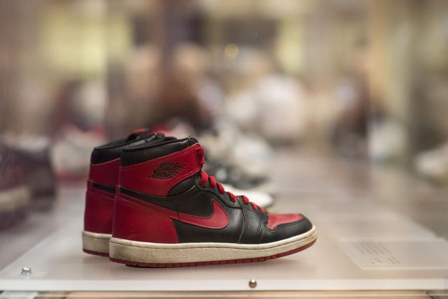 rise-of-sneaker-culture_5